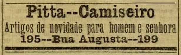 [1898-Pitta-Camiseir0-02-015]
