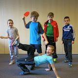 2014 Scholierentoerooi - Team fotos - IMG_1668.JPG