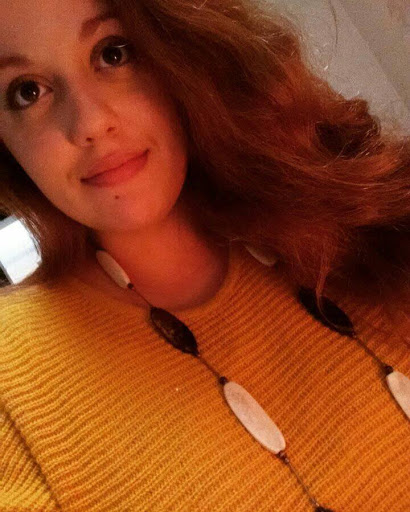 Romi Nana's profile photo