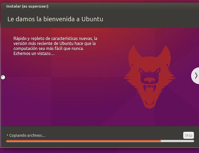 logo-Ubuntu-15-10-Wily-Werewolf.jpg