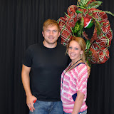 Logan Mize Meet & Greet - DSC_0221.JPG