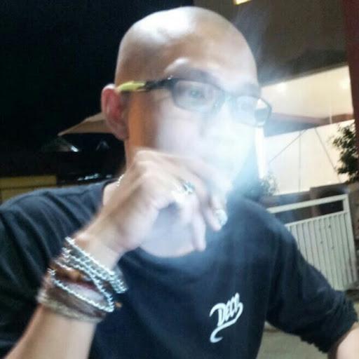 Faiz Aiz's profile photo