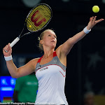 Kiki Bertens - BGL BNP Paribas Luxembourg Open 2014 - DSC_2050.jpg
