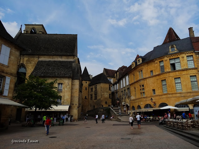 Passeando pela Suíça - 2012 - Página 26 DSC03259