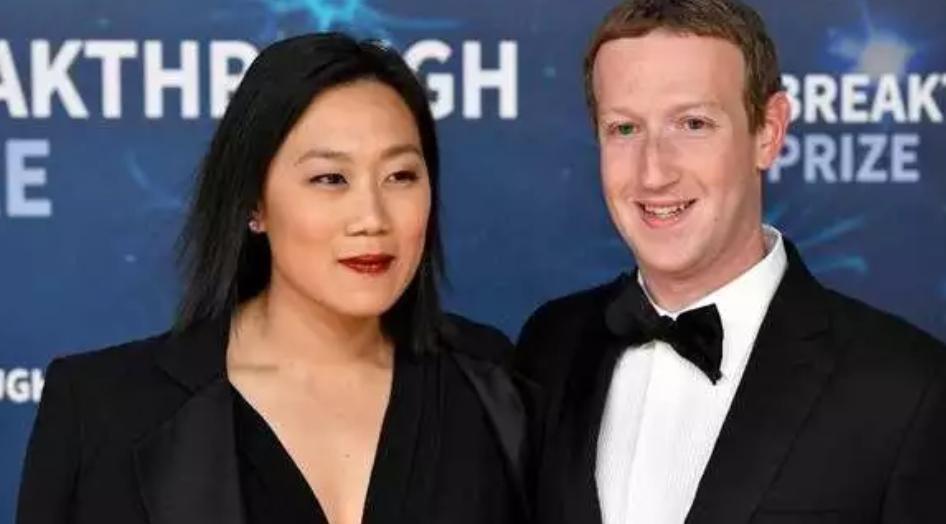 Kala Pendiri Facebook Makin Religious, Kita Kapan Lagi ?