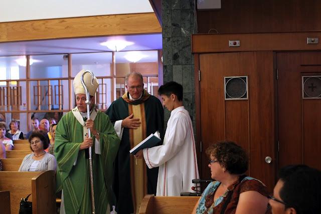 Father Richard Zanotti - IMG_4056.JPG