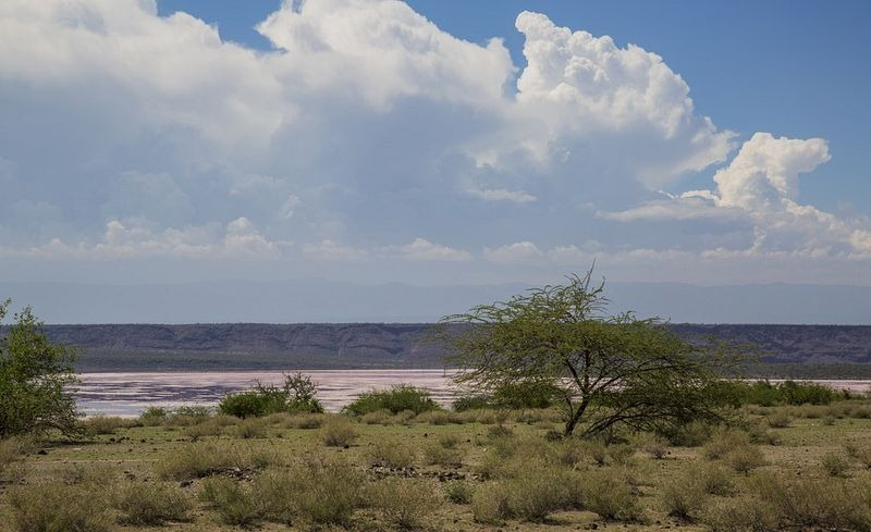 lake-magadi-4