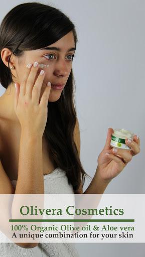 organic cosmetics-31