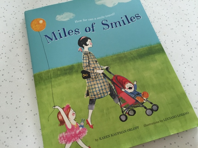 miles-of-smiles-book
