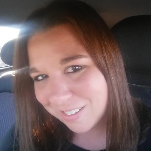 Christina Niles