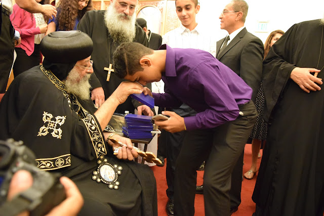 H.H Pope Tawadros II Visit (2nd Album) - DSC_0276%2B%25283%2529.JPG