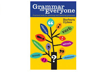 Grammar for Everyone - PDF Download