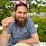 Mattias Axelsson's profile photo