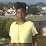 Daarina Marie's profile photo