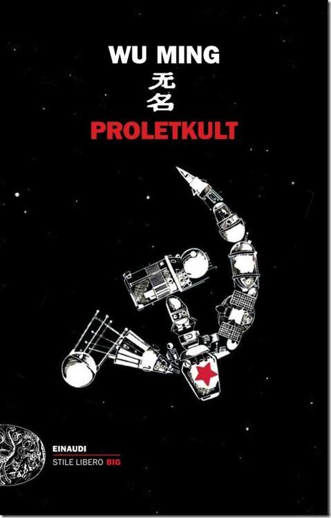 Proletkult_cover