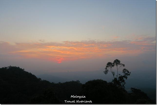 馬來西亞沙巴 九如河泛舟 溜索 (127)