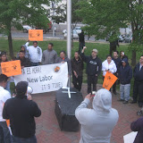 NL- Workers Memorial Day - IMG_4934.JPG