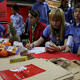 Bossa Solidària 2008 - IMG_0279.jpg