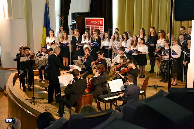 Concertul de Pasti, Corul si Orchestra Universitatii din Bucuresti (2015.04.07) - (44)