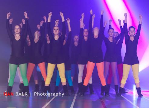 Han Balk Agios Dance In 2012-20121110-126.jpg