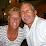 Jo van Maaren's profile photo