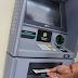 Arranca el cronograma de pago del plus unificado para estatales