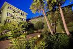 Фото 2 Larissa Hotel Beldibi