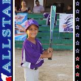 baseball cards - IMG_1832.JPG