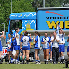 DVS A1 gedeeld kampioen voorjaar 2012 040.jpg