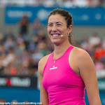 Garbine Muguruza - 2016 Brisbane International -D3M_0325.jpg