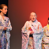 2014 Mikado Performances - Photos%2B-%2B00055.jpg