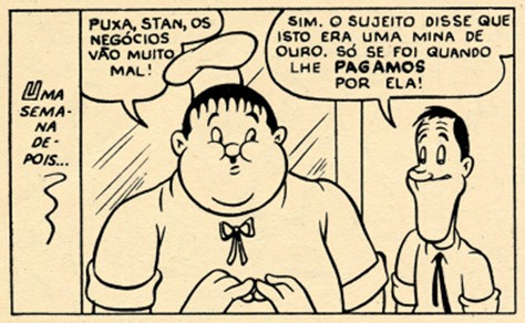 almcomicosfamosos-jul60-gordomagr-barnt2