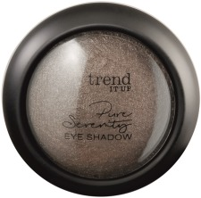 trend_it_up_Pure_Serenity_Eye_Shadow_030