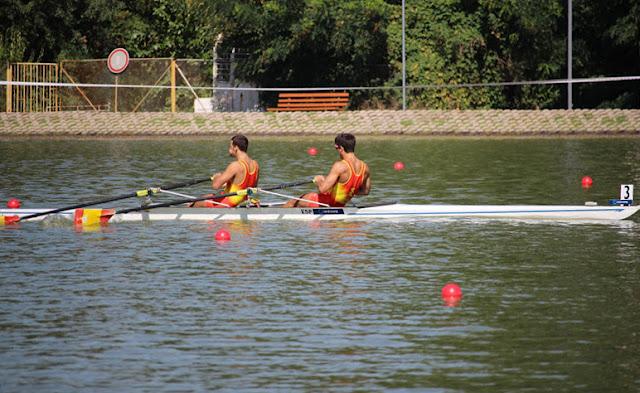 22-26/07/2015 - Cto. Mundo Sub23 (Plovdiv) - IMG_5410.JPG