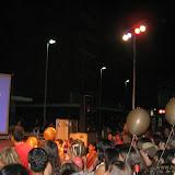 FM 2007 divendres/dissabte - FM2007-divdis%2B019%2B%255B800x600%255D.jpg