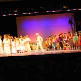 2012PiratesofPenzance - DSC_5869.JPG