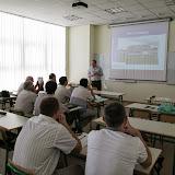 TEMPUS GreenCo Summer Meeting & Training (Ukraine, Sevastopol, July, 8-12, 2013) - IMG_0241.JPG