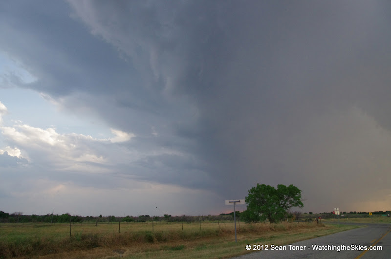 05-06-12 NW Texas Storm Chase - IMGP1032.JPG