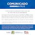 Lapa: 11 mortes e 160 novos casos da Covid-19 nos últimas sete dias