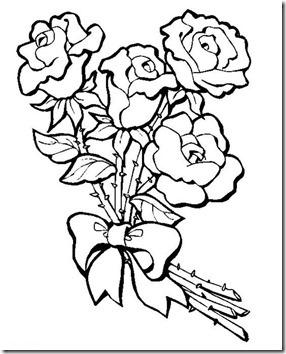 22 - flores y primaveras (38)