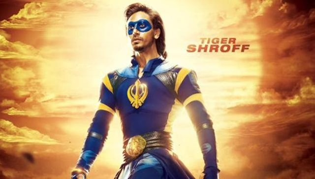 A-Flying-Jatt-Movie-Release-Date-2016-Tiger-Shroff-Upcoming-Movies-List