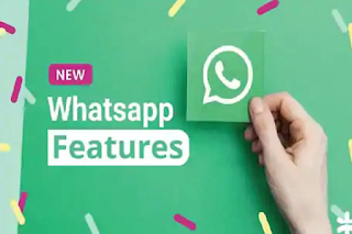 Problems-in-WhatsApp