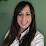 ANA ISABEL PENATE's profile photo