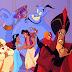 """Disney abre postulaciones para actores que quieran protagonizar nueva versión de """"Aladdin"""""""