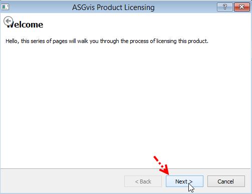 การติดตั้ง V-Ray for SketchUp บน Windows 8 Vrayw8-08