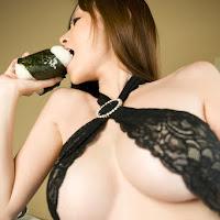 [BOMB.tv] 2009.12 Anri Sugihara 杉原杏璃 sa019.jpg
