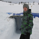 Snow Camp - February 2016 - IMG_0097.JPG