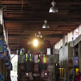 03-10-15 Fort Worth Stock Yards - _IMG0838.JPG