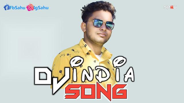 Nimboo Bhar ke ll Singer Hemlal Chaturvedi  Kusum Prajapati Chhattisgarhdj.com ll Navratri Special (Remix) - DJ C2Y.mp3
