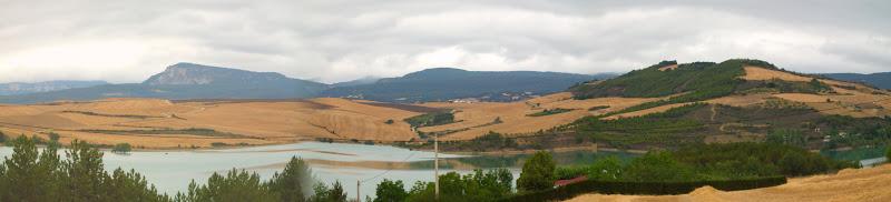 pyree 2012 015